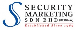 Security Marketing Sdn Bhd