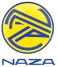 NAZA CORPORATION HOLDINGS SDN. BHD