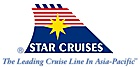Star Cruise Administrative Services Sdn. Bhd.