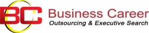 Business Career Outsourcing & Executive Search