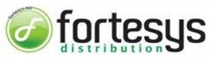Fortesys Distribution Sdn Bhd
