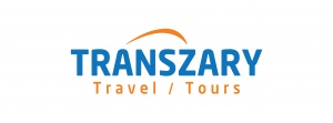 ZARY TRAVEL AND TOURS SDN BHD