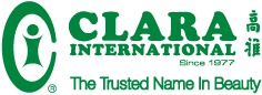 Clara International Beauty Group Sdn Bhd