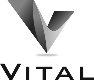Vital Career Solutions
