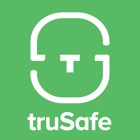 TRUSAFE SMART SECURITY SDN BHD