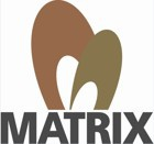 MATRIX CONCEPTS HOLDINGS BERHAD