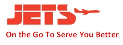 Jets Express Services