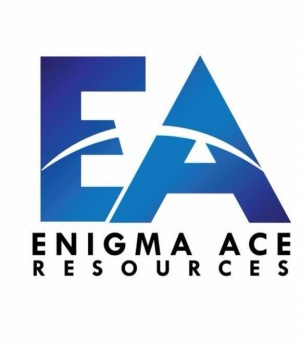 Enigma Ace Resources