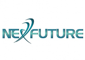 Nexfuture Enterprise