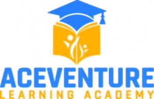 Aceventure Learning Academy
