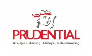 New Heart Network Prudential