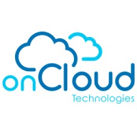 onCloud Technologies Sdn Bhd