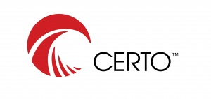 Certo Solutions Sdn Bhd