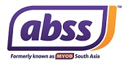 ABSS (Asian Business Software Solutions)