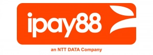 iPay88 Holding Sdn Bhd