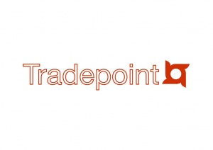 Tradepoint Enterprise Sdn Bhd
