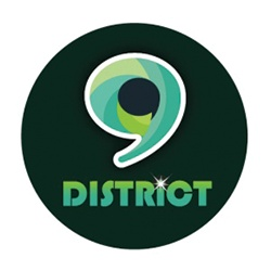 District 9 Cafe Bar (M) Sdn. Bhd.