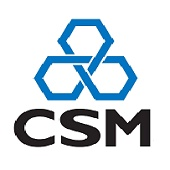 CSM ENGINEERING HARDWARE(M) SB