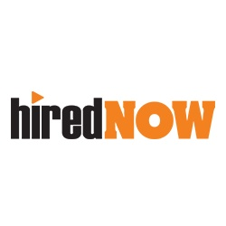 hiredNOW | Job Vacancy Malaysia | Submit your resume here