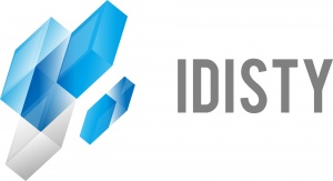 IDISTY PTE LTD