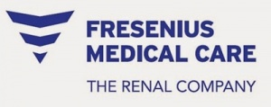 FRESENIUS MEDICAL CARE MALAYSIA SDN. BHD.