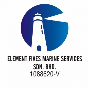 Element Fives Marine Services