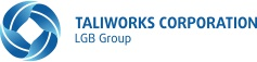 Taliworks Construction Sdn Bhd