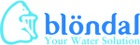 Blondal Water Resources Sdn Bhd