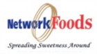 Network Foods (Malaysia) Sdn Bhd
