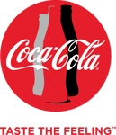 Coca-cola Bottlers (M) Sdn Bhd