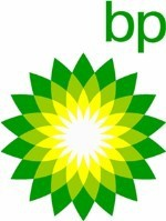 BP Global Business Service Centre Asia