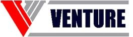 Venture Electronics Services (M) Sdn Bhd