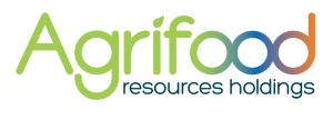 AGRIFOOD RESOURCES HOLDINGS SDN BHD