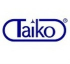 TAIKO MARKETING GROUP OF COMPANIES