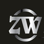 ZW Packaging Sdn Bhd