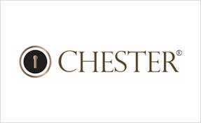 Chester Property Agency