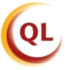 QL Corporate Services Sdn Bhd
