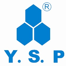 Y.S.P. Industries (M) Sdn Bhd