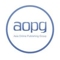 Asia Online Publishing Group Sdn Bhd