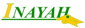 Inayah Travel & Tours Sdn Bhd
