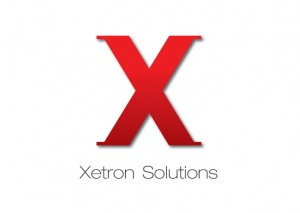XETRON SOLUTIONS SDN BHD