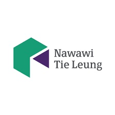 Nawawi Tie Leung Property Consultants  Sdn Bhd