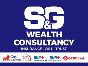 S & G WEALTH CONSULTANCY