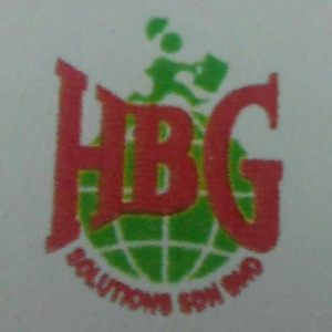 HBG Solutions Sdn Bhd