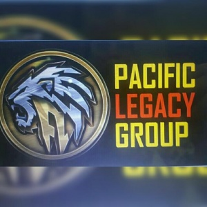 Legacy Asianwide Group