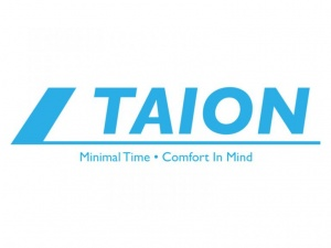 TAION MECHANICAL & ELECTRICAL SOLUTIONS SDN BHD