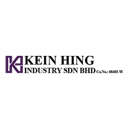 Kein Hing Industry Sdn Bhd