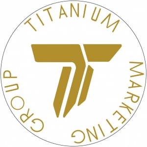 Titanium One Solution