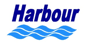 Harbour-Link Group Berhad