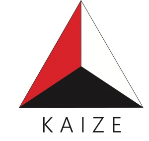 Kaize Invent Sdn Bhd